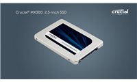 slide {0} of {1},zoom in, Crucial MX300 Solid State Drive