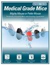 Medical Grade Mice Product Sheet