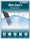 Slim Cool + Product Sheet