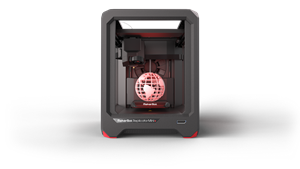 MakerBot Replicator Mini+ 3D Printer
