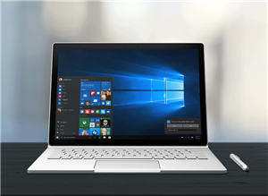 Runs Windows & Office perfectly plus the apps you need