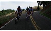 slide {0} of {1},show larger image, lifeproof iphone 6 case bike biking