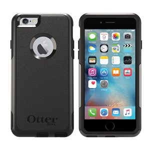 OtterBox® Commuter Series® Pro Pack for iPhone 6 Plus/6s Plus