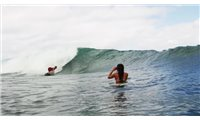 slide {0} of {1},show larger image, lifeproof iphone 6 fre case surfing video images waterproof