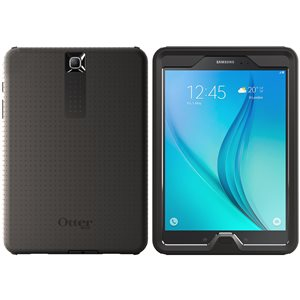 OtterBox® Defender Series® Pro Pack for Galaxy Tab A (9.7)
