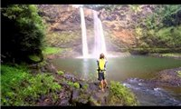 slide {0} of {1},show larger image, lifeproof iphone 6 fre no limits waterproof hiking surfing biking snowboarding