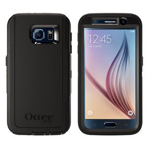 OtterBox® Defender Series® Pro Pack for Galaxy S6