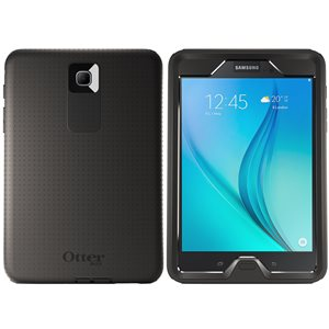 info for 22c20 987f1 OtterBox Defender B2B Pro Pack Case for Galaxy Tab A (8.0), No Stylus