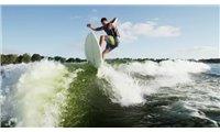 slide {0} of {1},show larger image, lifeproof iphone 6 fre case wakeboarding wake boarding