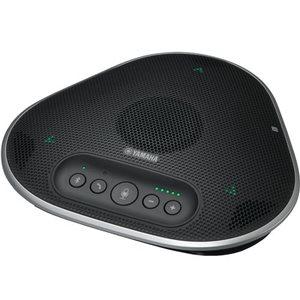 Yamaha YVC-300 USB & Bluetooth® Portable Conference Phone