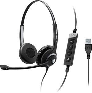 SC 260 USB CTRL II