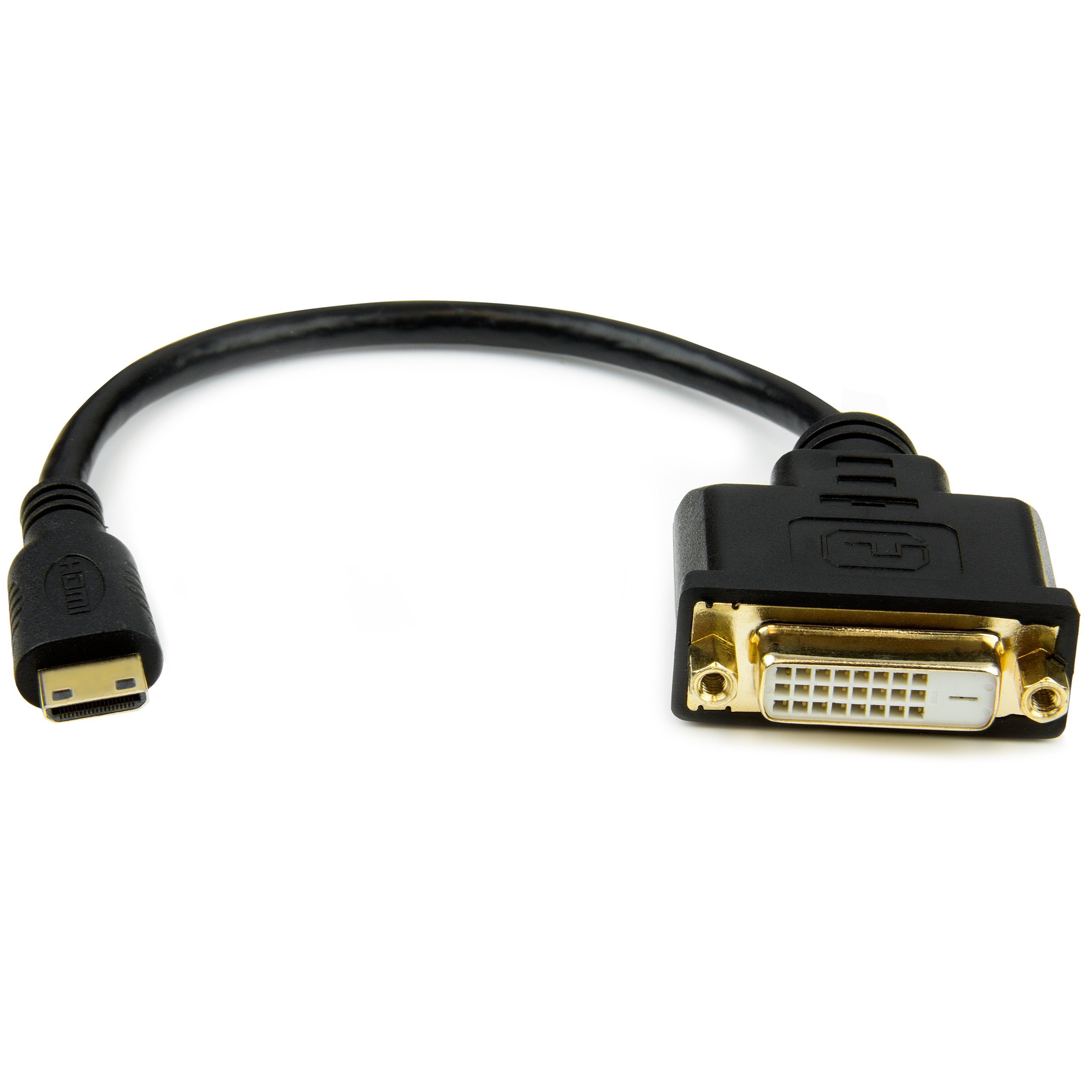 hdmi to serial video adapter