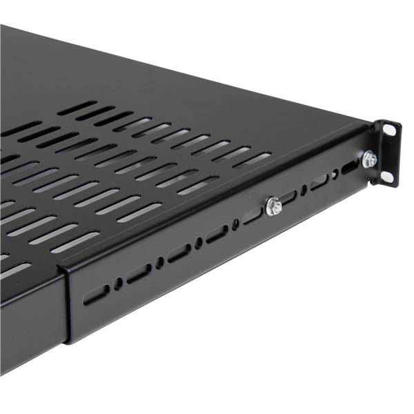 rackmount shelf