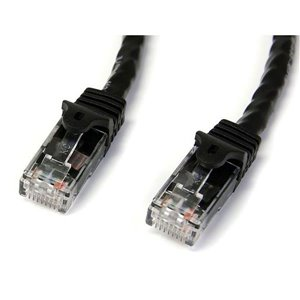 Make Power-over-Ethernet-capable Gigabit network connections