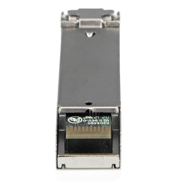NJB Sales - StarTech com - StarTech com Cisco GLC-SX-MM Comp  SFP Module