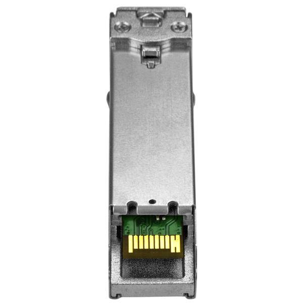NJB Sales - StarTech com - StarTech com Cisco GLC-SX-MMD Comp  SFP