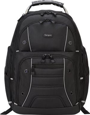"Targus 16"" Drifter Plus with TSA Laptop Backpack (TSB846)"