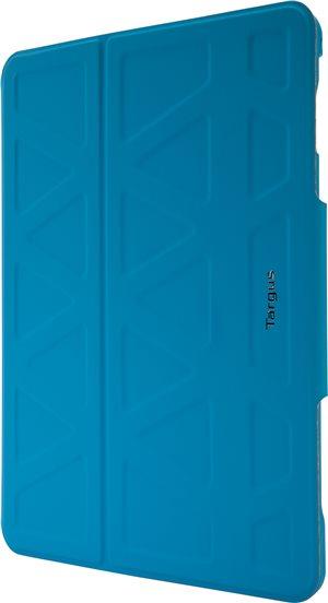 Targus 3D Protection Case for iPad Air 3, iPad Air 2, & iPad Air, Blue (THZ61202GL)