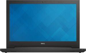 Dell Inspiron 15 3531 Laptop