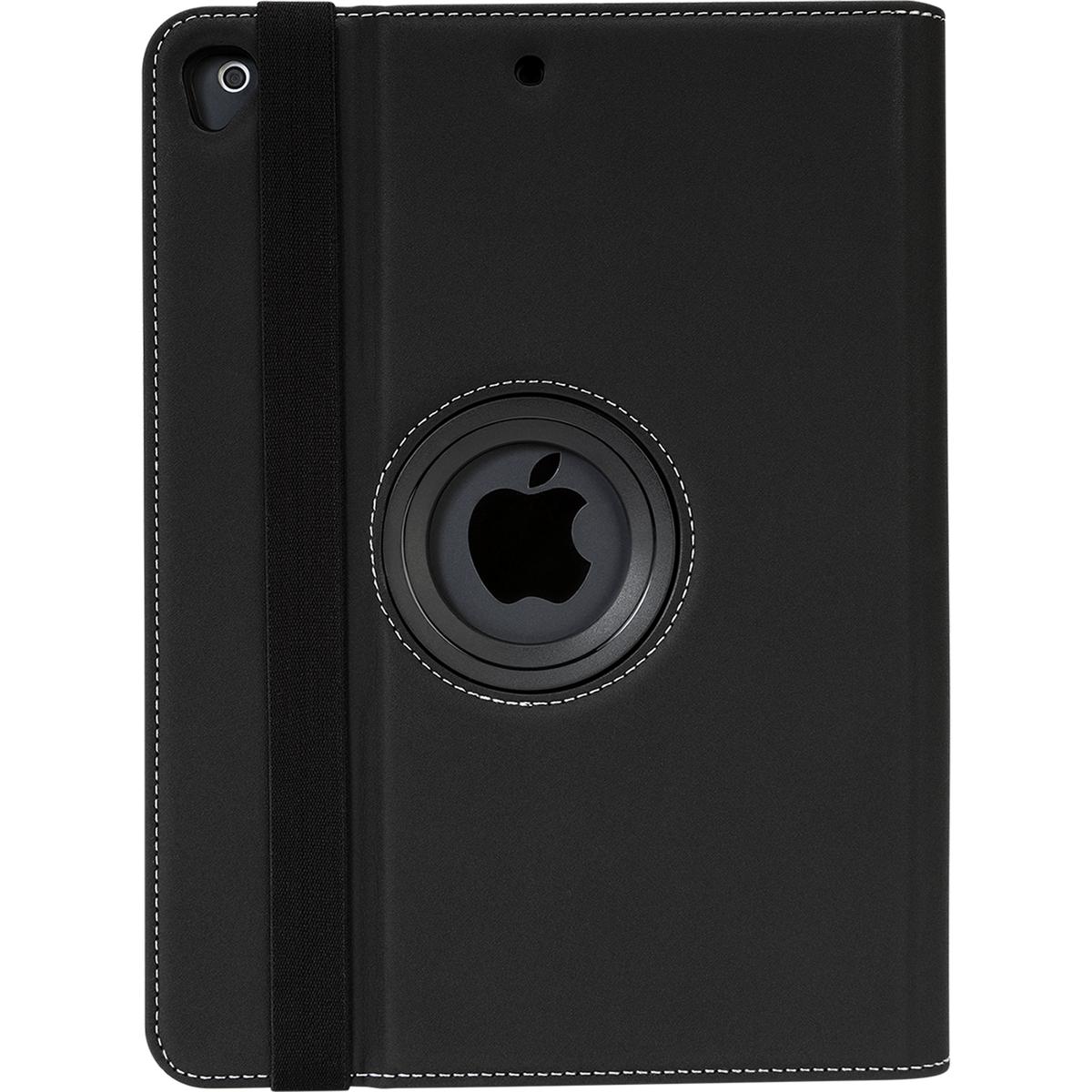 more photos ddfa2 5b26b TARGUS THZ634GL VersaVu 360 Case iPad Pro - Newegg.com