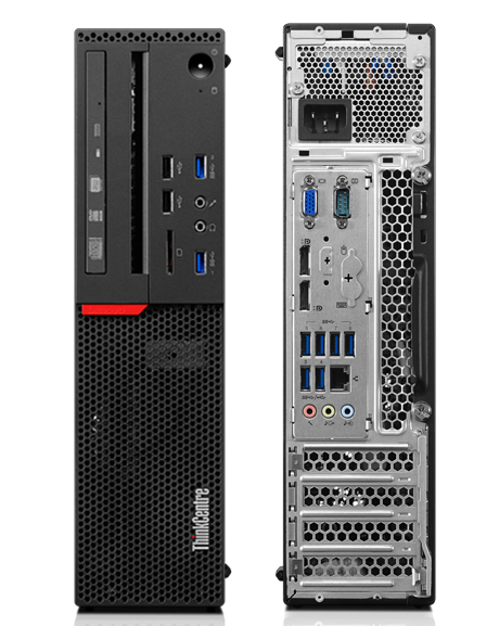 lenovo thinkcentre m700 network drivers