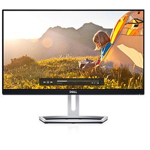 Dell 22 Monitor: S2218H