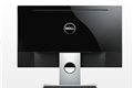 slide 4 of 5,zoom in, dell 22 monitor se2216h: stylish design for everyday computing.