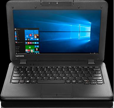 Lenovo ThinkPad N22 11 6