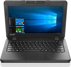 Lenovo N22 80S6 - Celeron N3060 / 1 6 GHz | Product Details | shi com