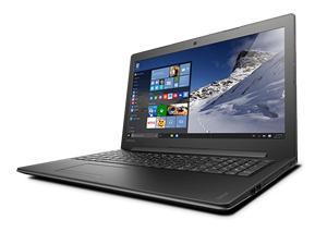 """Lenovo Ideapad 310 (15"""" Touch)"""