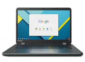 Lenovo N42 Chromebook: The ultimate educational Chromebook. Loved by learners, teachers, explorers, & creators.