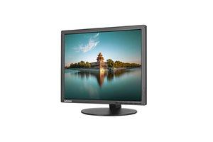 Lenovo ThinkVision T1714p 17-inch Square LED Backlit LCD