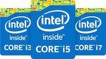 original - Dell Vostro 5568 i5-7 8GB 256GB SSD
