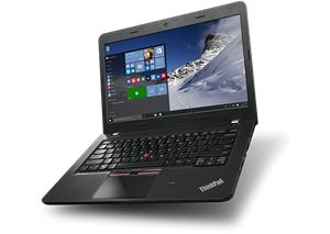 Lenovo ThinkPad E560: Laptop balancing function, design, & value