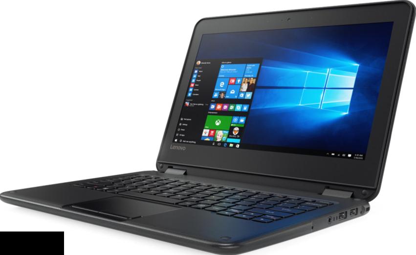 Product | Lenovo N23 - 11 6