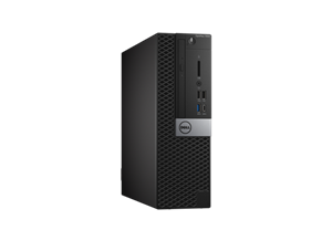 OptiPlex 7050 Small Form Factor