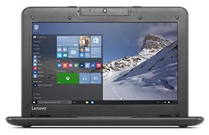 Lenovo N22 80S6 - Celeron N3060 / 1 6 GHz   Product Details