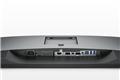 Folie {0} von {1},Vergrößern, Neuer Dell UltraSharp Monitor (27 Zoll)