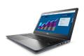 thumbnail(120x80) - Dell Vostro 5568 i5-7 8GB 256GB SSD