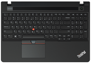 Lenovo ThinkPad E570 Laptop