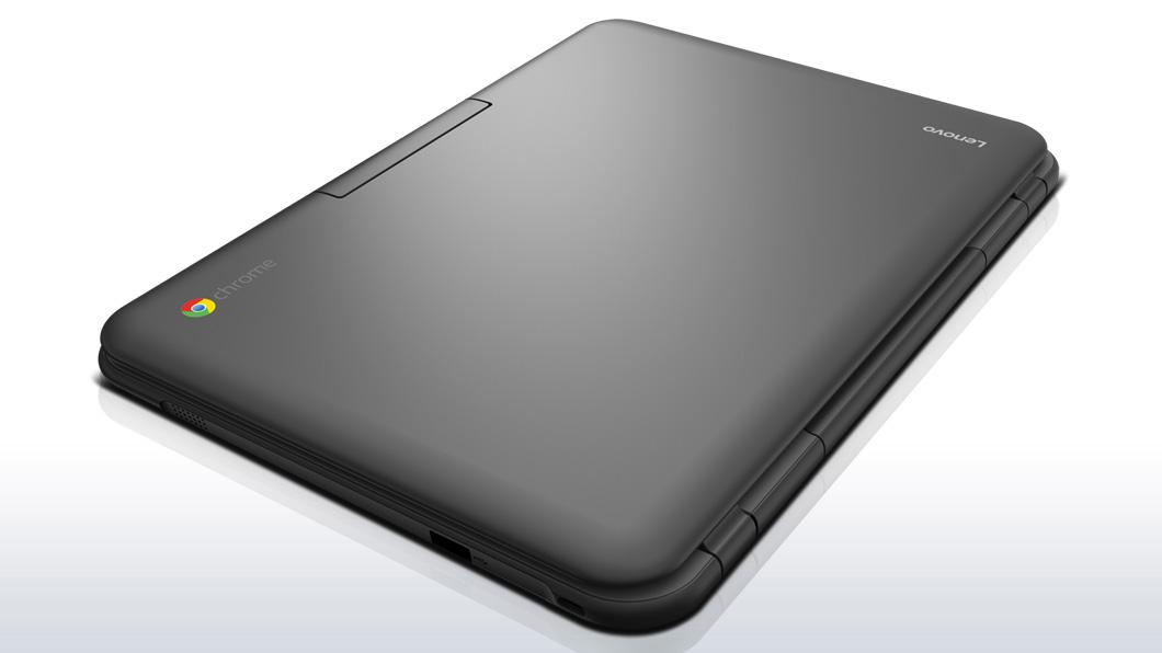 Lenovo N22 - 11 6