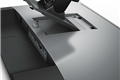 slide {0} of {1},zoom in, Dell UltraSharp InfinityEdge Monitor (24 Zoll) - U2417H