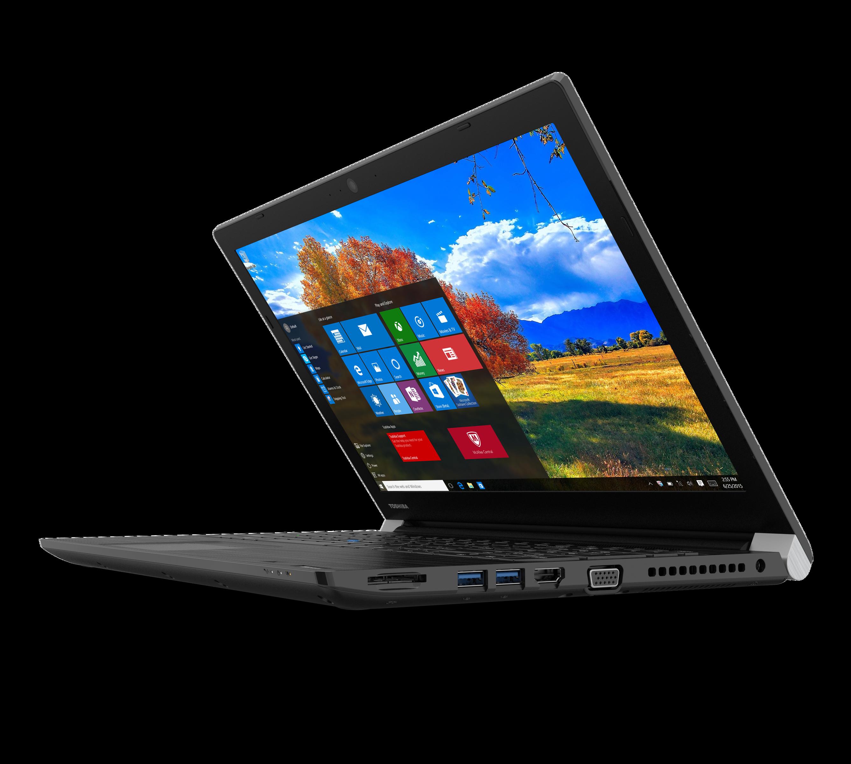 Toshiba Satellite U40-A Intel Bluetooth Windows 7