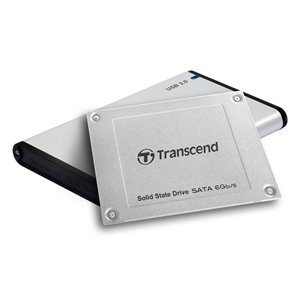 Transcend 960GB JetDrive 420
