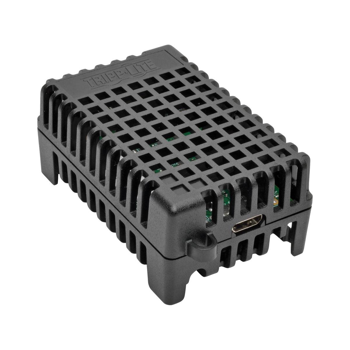 Tripp Lite EnviroSense2 (E2) Environmental Sensor Module (E2MT)