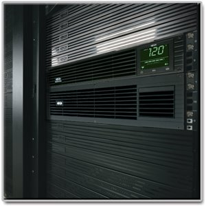 External 36V 3U Rack/Tower Battery Pack for Select Tripp Lite UPS Systems