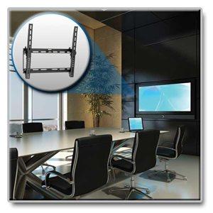 "Display TV LCD Wall Mount Tilt 26"" - 55"" Flat Screen / Panel"