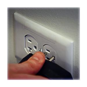 Plug-and-Play Installation