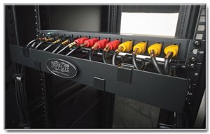 Distribute Power to Multiple Loads Dependably and Affordably
