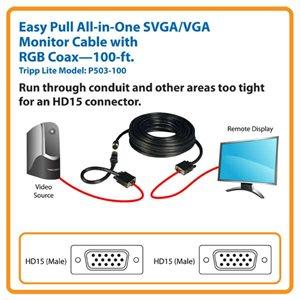 The Smart Solution for Home and Business Desktop Computer Setups